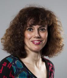 Anita Fink Knudsen