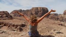 Visste du att resor gör dig till en lyckligare människa?