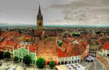 MedPharm Sibiu, Romania 3rd June