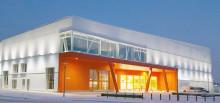 Herrestaskolan i expansiva Barkarbystaden – nu en guldskola på riktigt