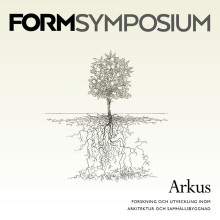 Nytt avsnitt av klimatpodden Form Symposium: Den bi-optimerade staden