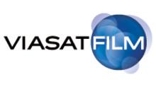 Viasat Film sponsrar Stockholms Filmfestivals Rising Star-pris