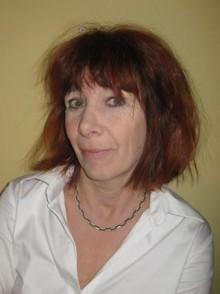 Ingrid Norrman blir ny kulturchef på Göteborgs-Posten