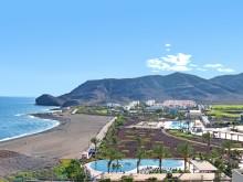 Extraflyg till Fuerteventura i sommar efter bokningsrekord under 2012