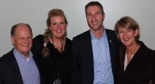 Skanska og Kronprinsparets Fond - Sammen for ungdom i arbeid!