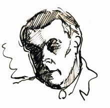 "Boksläpp på Porslinsmuseet: ""Wilhelm Kåge  - formgivare i folkhemmet"""