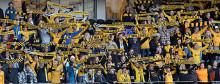 Sponsorkamp IK Start - VIF