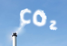 Support for the Nordic climate proposal doubles