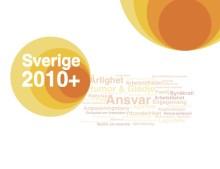 Vidunderlig går in som medarrangör av Sverigestudien