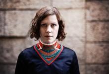 Samiska rådets kulturpris till regissören Amanda Kernell
