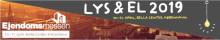 Besøg Deltaco på Lys & EL, ejendomsmessen