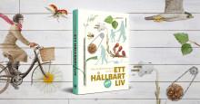 """Kivra omnämns i Naturskyddsföreningens bok """"Ett hållbart liv"""""""