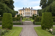 Julita Gård vinner Stora Turismpriset 2018!