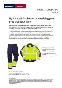 PDF_Pressmeddelande_Flamtech