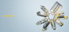 HARTING preLink - Nyckeln till framgång för Ethernetkablage
