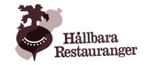 Hållbara Restauranger vill få fler restauranger att arbeta hållbart