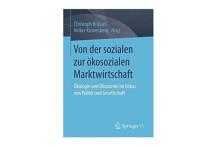 """""""Die (In-)Kompatibilität von Hochleistung und (sozialer) Verantwortung: Der Ehrliche ist der…?!"""""""
