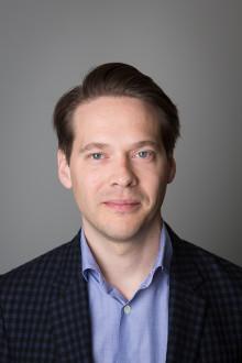 Erik Petersson