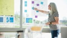 Älykäs pilvi ja analytiikka SAP:n tulevaisuuden visioissa