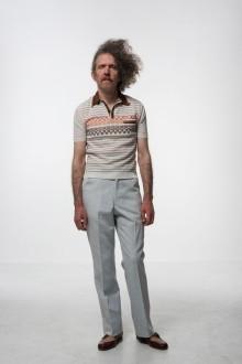 Trekantområdet præsenterer Martin Creeds første solo- udstilling i Danmark