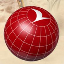 Turkish Airlines fortsätter expandera i affärssegmentet