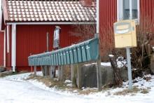 Positiva signaler för företagsklimatet på landsbygden
