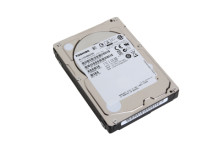 Toshiba Launches Next Generation 15,000 RPM Enterprise Performance HDDs