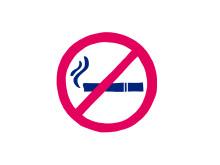 Får man röka på balkongen? Vad tycker du?