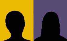 Vi söker ansiktet utåt till våra Göteborgsmässor