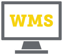 "Jungheinrich WMS är ""Best Factory Software 2018"""