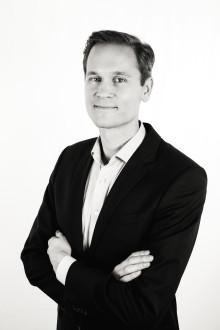 Mikael Kumlin