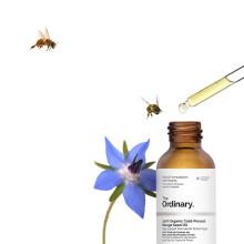 The Ordinary 100%Organic Cold-Pressed Borage Seed Oil