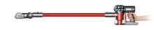 30-Tage-Testaktion für die neuen kabellosen Kultstaubsauger Dyson v6