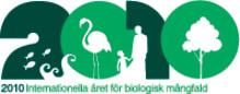 Ask och alm nu på svenska rödlistan