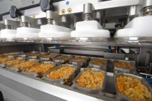 New Study focusing on Food Automation Market Growth between 2019 to 2027: Top Key Players Rexnord Industries, LLC, Rockwell Automation, Inc.,, Schneider Electric SE, Siemens AG, Yokogawa Electric Corporation and Others