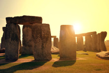 People urged to give views on A303 Stonehenge consultation