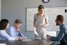 Qvalify är nu redo att certifiera ledningssystem för informationssäkerhet enligt standarden ISO 27001.