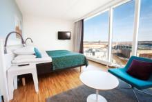 Åtte tips – slik får du det beste hotellrommet