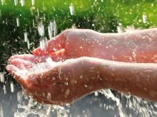 Ny effektiv plan for drikkevandssikkerhed