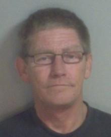 Wanted smuggler arrested at Nottinghamshire pub