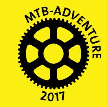 MTB-ADVENTURE 2017