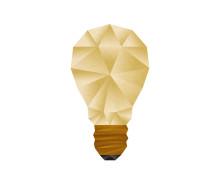 Årets innovationspris 2016