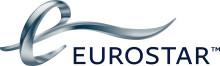 Eurostar International Limited to meet suppliers at 5th International Railway Summit