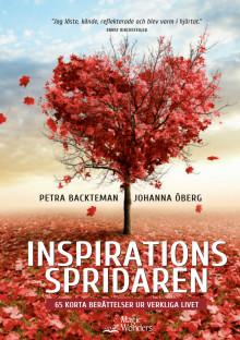 Läsprov Inspirationsspridaren