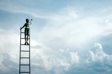 Molntjänster - en möjlighet och utmaning