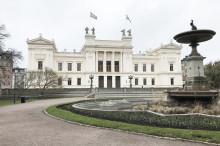 FOJAB bidrar till bevarandet av betydelsefulla byggnader i Sverige
