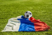 Baksidan med fotbolls-VM som ingen pratar om!