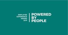 Bäst medarbetarupplevelse 2018 – företagen i topp