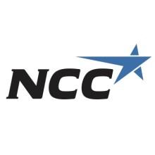 Vi presenterar stolt NCC som partner #sbdagarna2017!