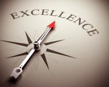 Wissen, was man kommuniziert – Nimirum beim Kommunikationskongress 2013 / Fundierte Inhalte sind für den Wissensdienstleister Voraussetzung für exzellente Kommunikation